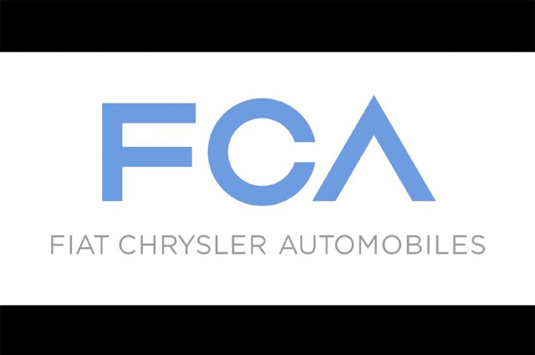 FIAT/ Chrysler