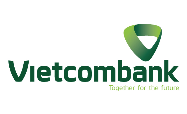Image result for logo vietcombank