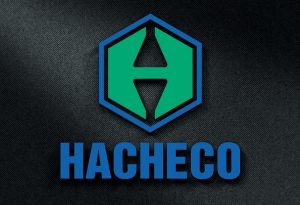 Hacheco