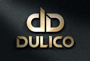 dulico