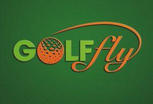 golf fly