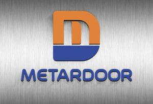 Metardoor