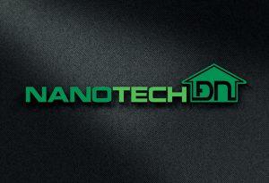 Nanotech DN
