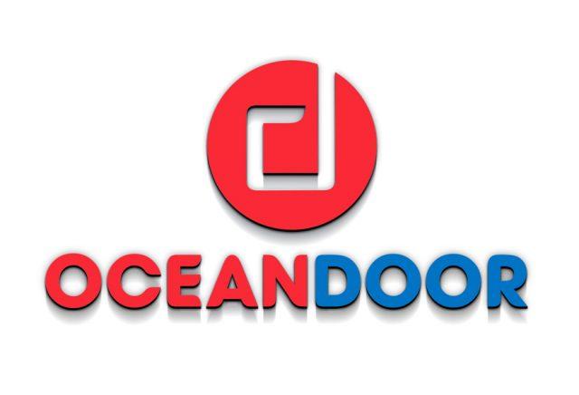 oceandoor