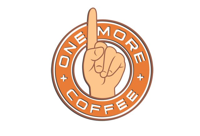 Onemore coffee