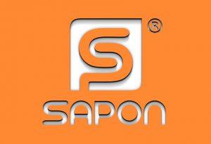 sapon