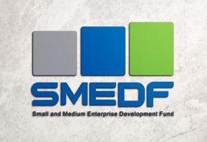 SMEDF