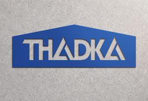 Thadka