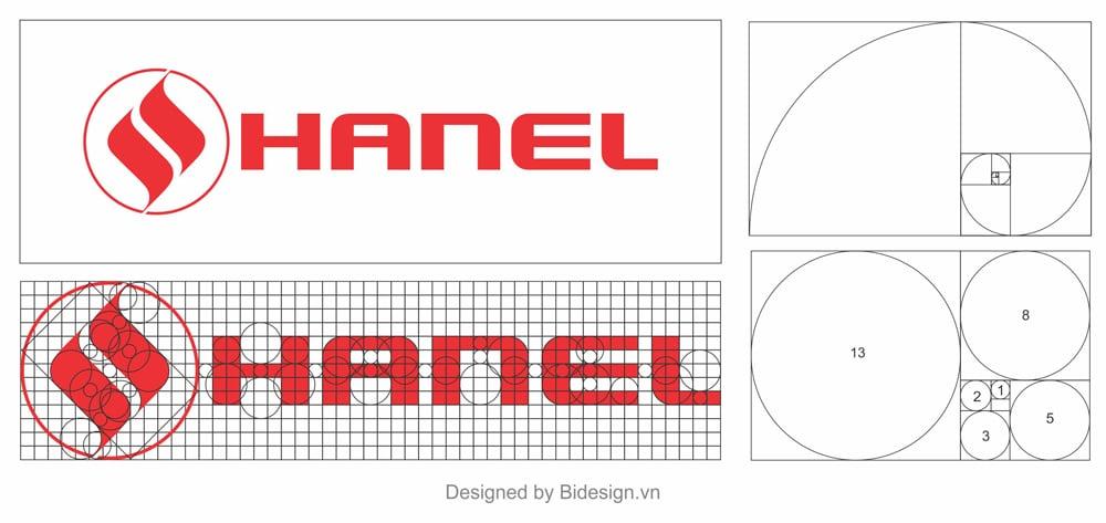 thiet-ke-logo-1