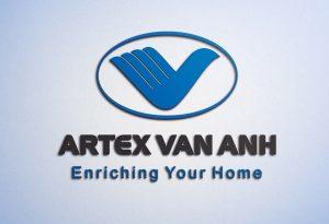Artex Vân Anh