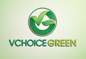 Vchoice green