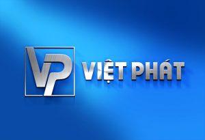 Việt Phát
