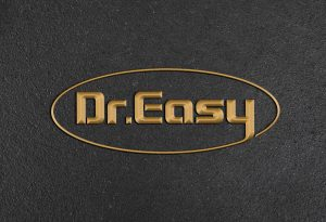 Dr.Easy