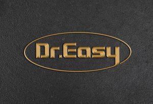 Dr.Easy
