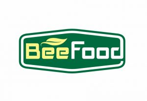 Beefood