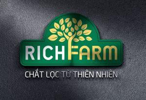 Richfarm