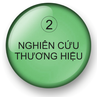 anh 2