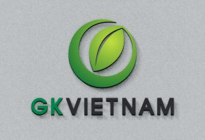 GK Việt Nam