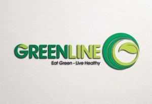 Greenline food