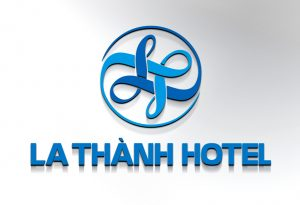 La thành hotel