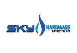 skyhardware