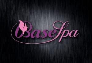 Base Spa