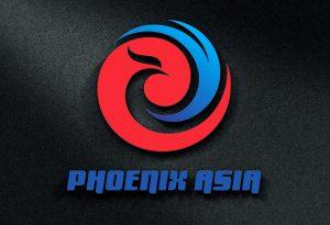 Phoenix Asia